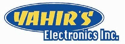 Yahirs-Electronics-Auctions