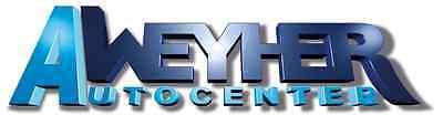 Autocenter Weyher