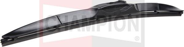 Wiper Blade fits LEXUS GS300 3.0 Front Drivers Side/Right 05 to 11 Windscreen
