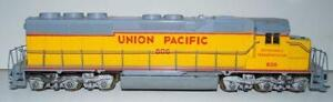 Best Selling in Union Pacific