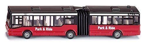 Siku S7110123 Die-Cast Vehicle Horse /& Foal Set