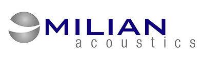 Milian Acoustics