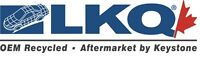 F/T AUTO PARTS DELIVERY DRIVER AT LKQ SHAW IN LONDON