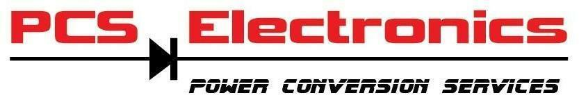 PCS Electronics