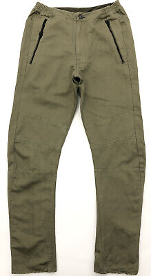 G-Star Raw Burman 3D Loose Tapered Cargo Pants 28x29