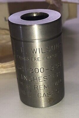 Trimmer not included MRDial for Wilson Case Trimmer Adjustment Knob NEW W2000