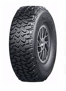TYRE ACE , BEST TYRE PRICE IN ADELAIDE, May Special Athol Park Charles Sturt Area Preview