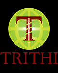 Trithi Furniture