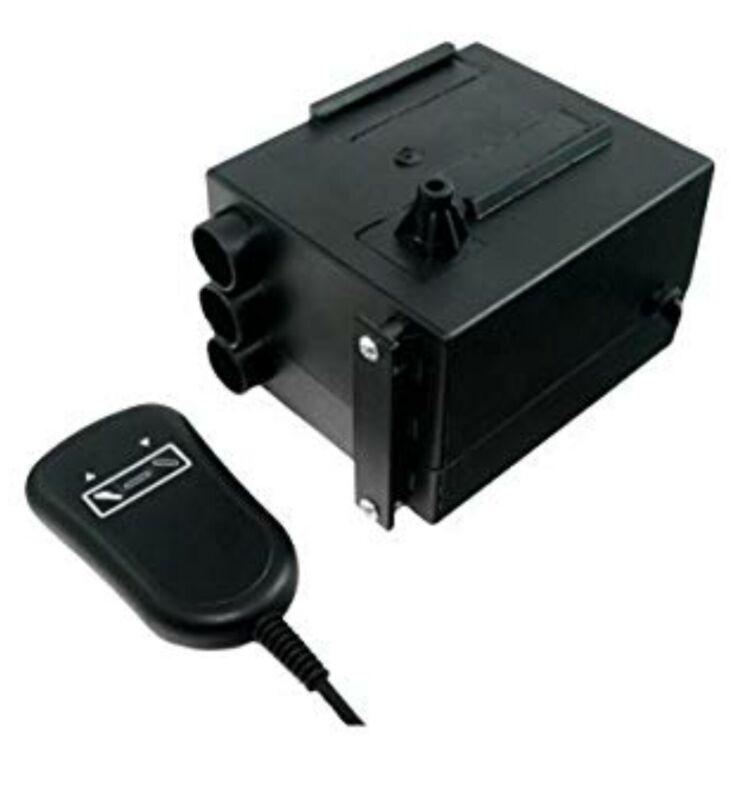 NEW, Progressive Automations Model PA-20 Control Box w/ Remote