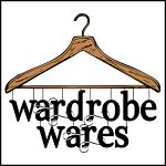 Wardrobe Wares