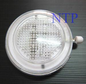 Interior Room Dome Light Lamp For NISSAN Navara D22 Datsun B11 B310 Sunny Pickup