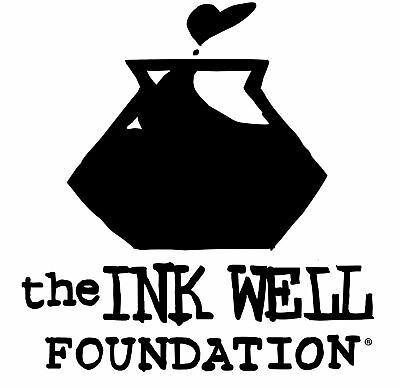 The Ink Well Foundation, Inc.