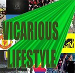 Vicarious Lifestyle Store