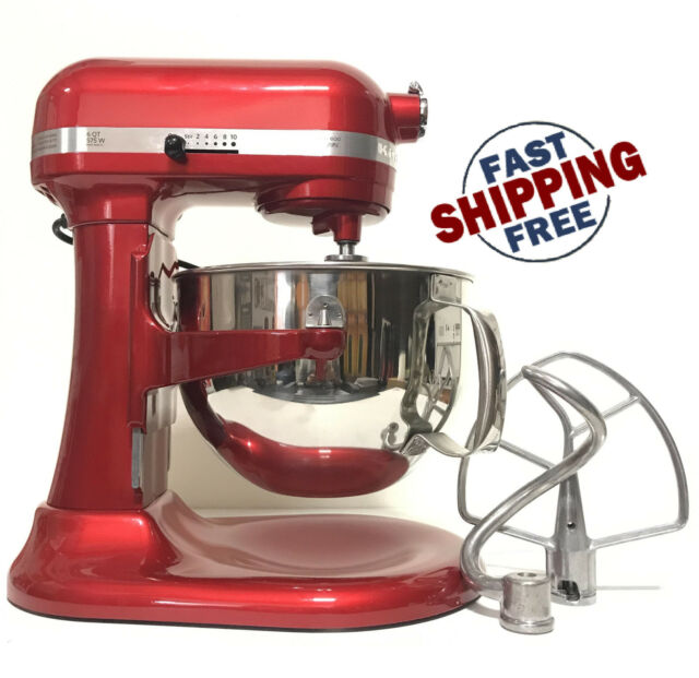 Kitchenaid Pro 600 Colors kitchenaid rkp26m1x 6 qt pro 600 large capacity stand mixer