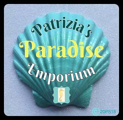 Patrizias Paradise Emporium