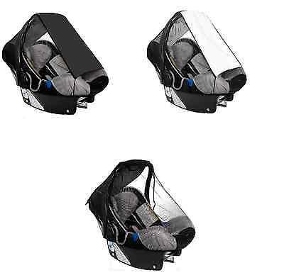 sonnensegel sonnenschutz markise anstatt sonnenschirm f r. Black Bedroom Furniture Sets. Home Design Ideas