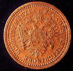 Vintage World Coins