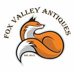 Fox Valley Antiques Company