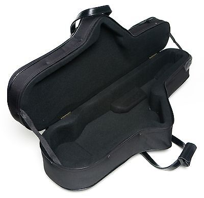 502bab4062f5 Comfort Tenor Saxophone Shaped Bag from  Bags of Spain
