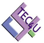 Tec4u