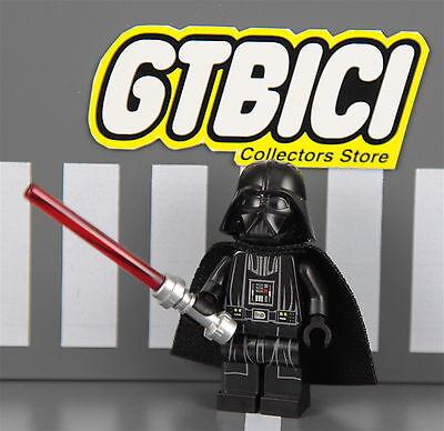 LEGO STAR WARS MINIFIGUR  `` DARTH VADER ´´   Ref 75150  LEGO ORIGINAL online kaufen