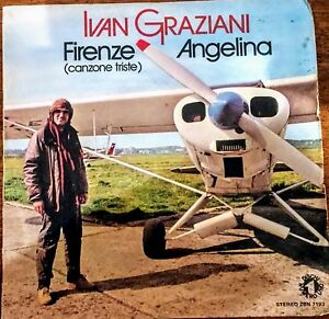 ivan-graziani-45-giri-firenze-angela