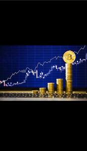 BITCOIN!!LITECOIN!!!VISA!!  Future of crypto currencies
