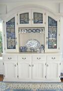 French Provincial Shabby Chic