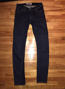Brand name: 1921 Jeans