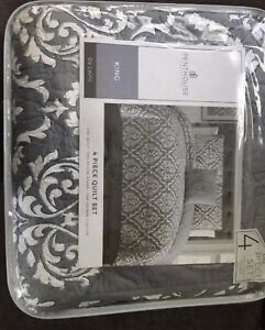 Brand New King Size Quilt