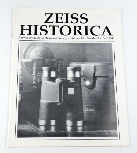 1922 CARL ZEISS THEODOLITE D SURVEYING SURVEYOR LAND TRANSIT SURVEY CONSTRUCTION