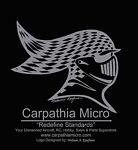 Carpathia Micro