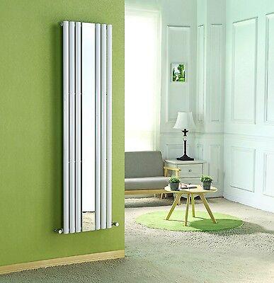 mirror radiators