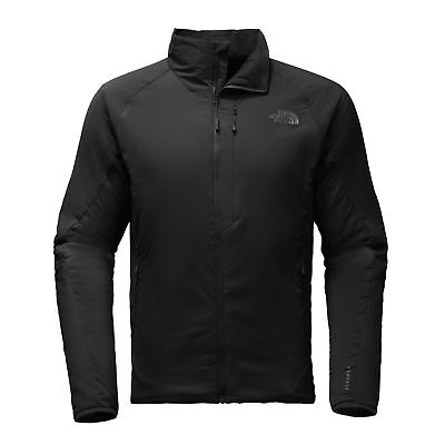 The North Face Ventrix Insulated Men's Jacket NWT MSRP $199