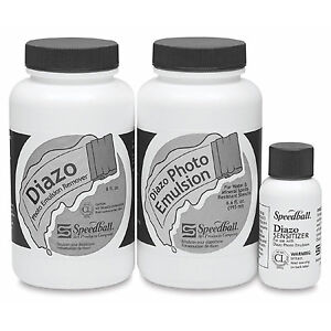 Speedball-DIAZO-Photo-Emulsion-Kit-for-Photographic-Emulsion-Screen-Printing