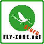 FLY-ZONE.net Store