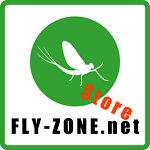 FLY-ZONE.net Store