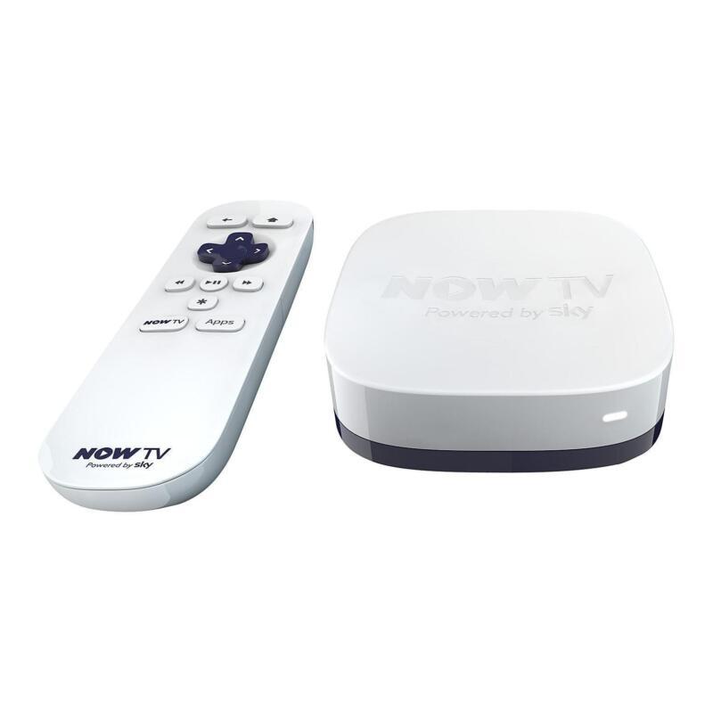 Internet TV Box | eBay