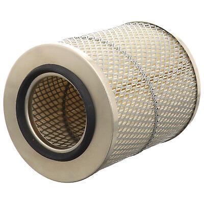 Innenraumfilter kabinenfilter Luftfilter Filter für Lüftung Gebläse Kabine Deutz