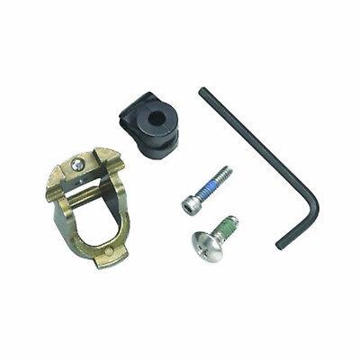 Moen 100429 Kitchen Faucet Adapter Kit Replacement Parts Single Handle Repair