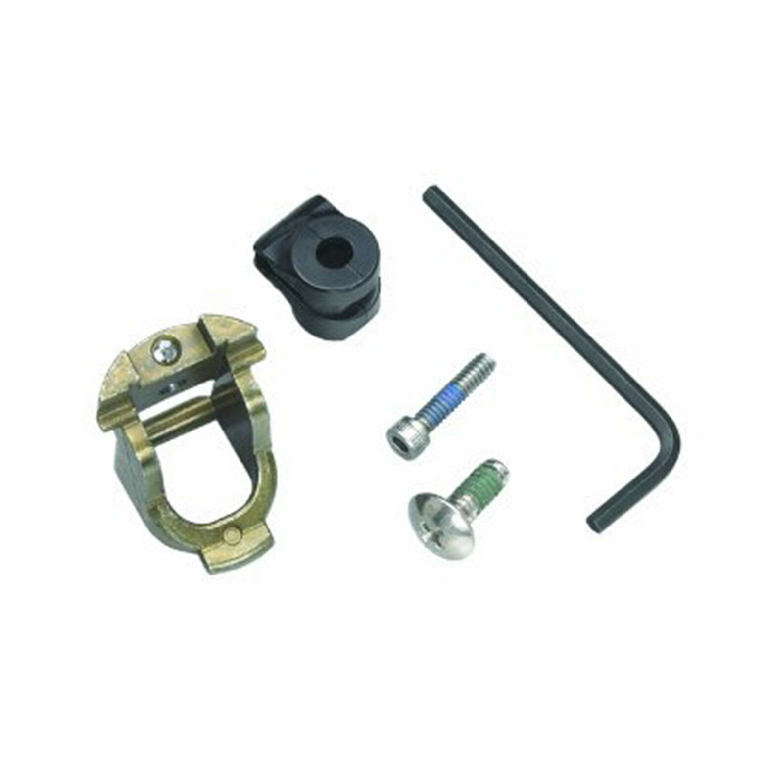 100429 Moen Replacement Parts Kitchen Faucet Adapter Kit Sin