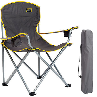 Prime Furniture Camp Chair Gmtry Best Dining Table And Chair Ideas Images Gmtryco