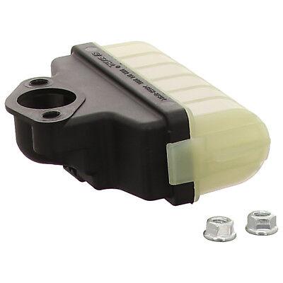 Luftfilteraufsatz Air Filter passend für Stihl 023 MS 230 MS230