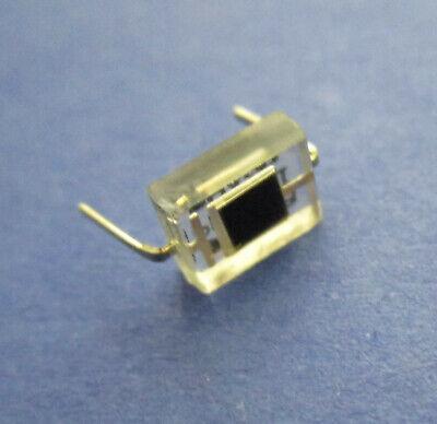Pd46p1 Photodiode Sharp