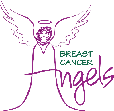 Breast Cancer Angels
