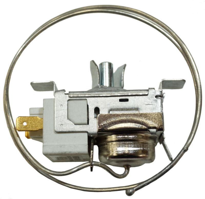 Temperature Control for General Electric, AP2061741, PS310976, WR9X545