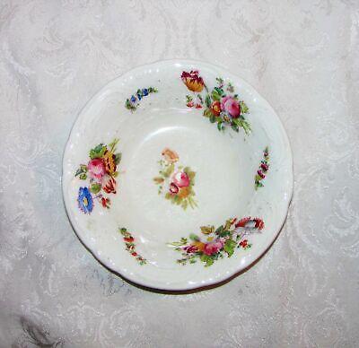 Dessert Bowl D 10 cm H 5 cm Goebel oeslauer manufactory Meridian White