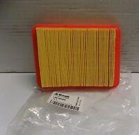 Filtro Aria Originale Emak Per Rasaerba Motore K 700 K800 Ecc -  - ebay.it