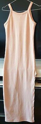 Kikiriki Ladies Dress Size S 8/10