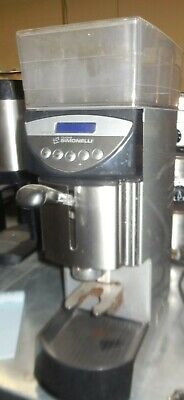 Simonelli Mythos Plus - Coffee Grinder